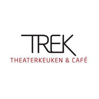 trek theater keuken